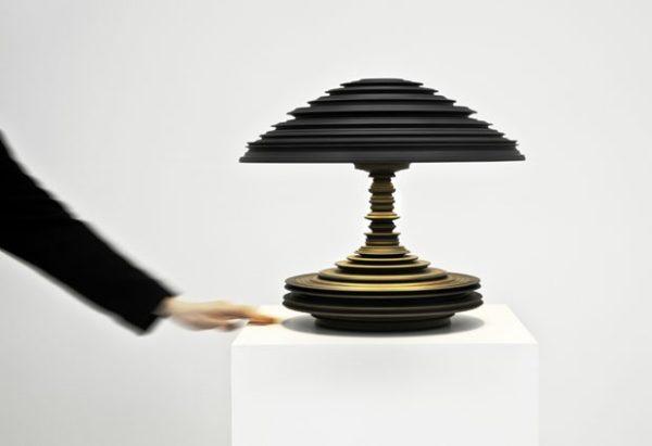 Light Art: mais que luz, inspiração
