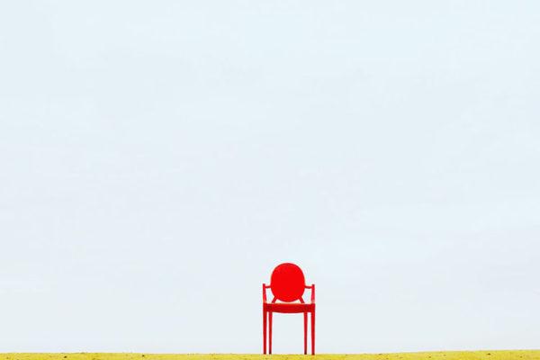 Ferruccio Laviani: reflexões sobre o design
